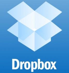 dropboxl