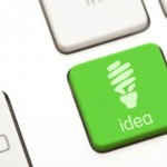 ideas-projects