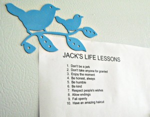 jack-dorsey-life-lessons