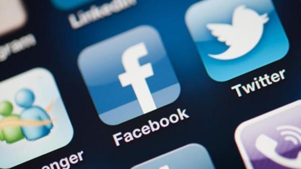 post_facebook-app