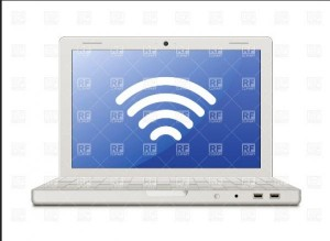 wireless-labtop