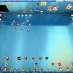3d-desktop