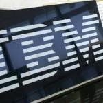 شركات تكنولوجيا المعلومات