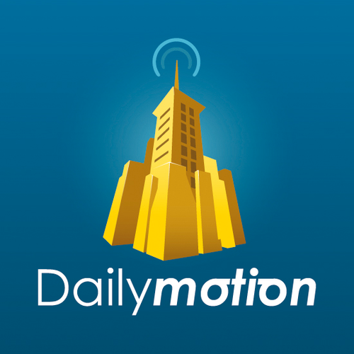 daily-motion