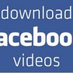 download-fb-videos