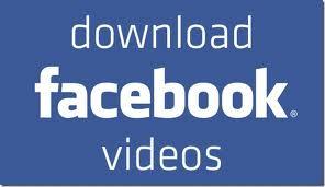 download-fb-videos