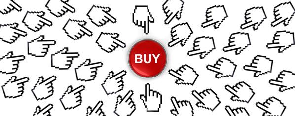 group-buy