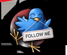زيادة المتابعين في تويتر