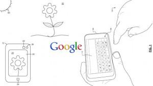 post_google