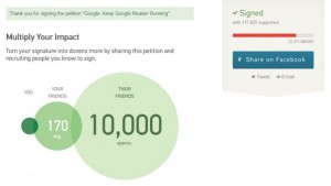post_google-reader-signing_598x337