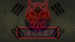 post_hacker-southkoria
