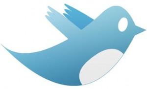 post_twitter