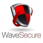 wave-secure