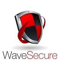 wave-secure
