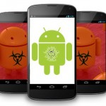 android-32app-virus