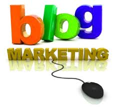 blog-marketing1
