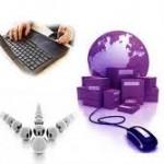 e-sites