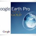 google-earth-pro