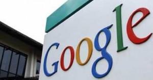 جوجل والحكومات