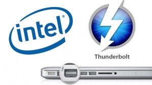 intel-thundelbolt