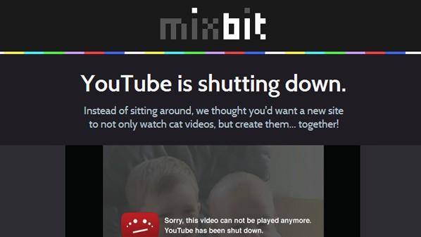 mixbit-com