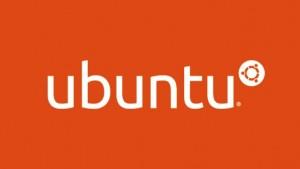 post_ubuntu01304_598x337