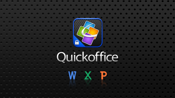 quick-office-google