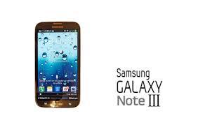 samsung-galaxy-note3