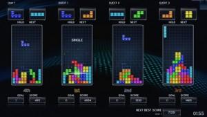 titris-game