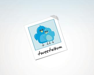 tweet-album