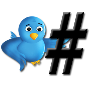 tweet-hashtag