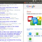 ubuntuwebsiteicon