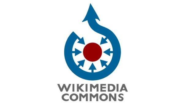 wikimedia_commons