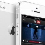 youtube-app-iphone5