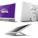 Benq-Smart-Display