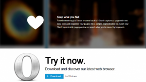 Download-and-discover-our-latest-web-browser.-Opera-Software