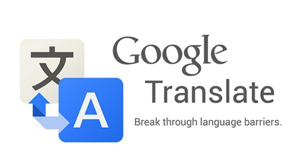 Google-Translate-Logo_598x337