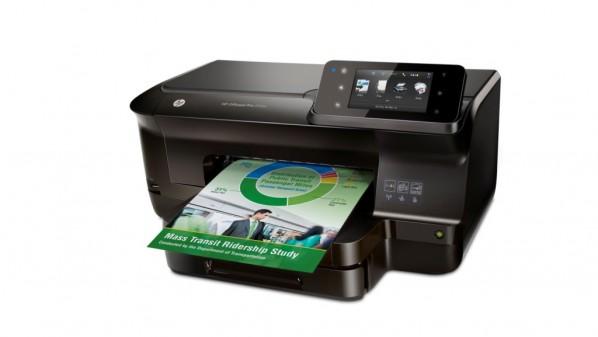HP-Officejet-Pro-251dw-598x337