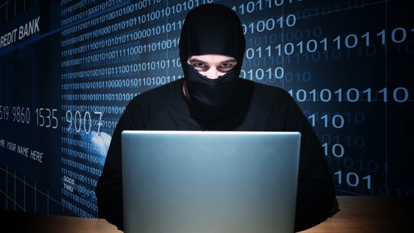 Hackers-With-An-Agenda-598x337