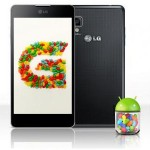 LG-Jelly-Bean-Update-Schedule