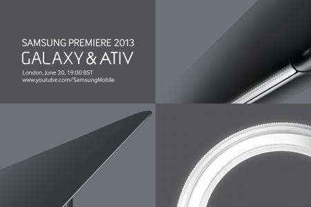 Premiere2013