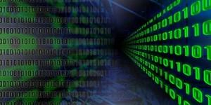 big_data51613-612x300-598x300