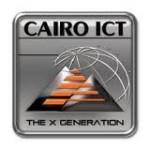 cairo-ict