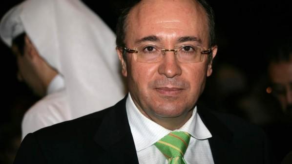 dr.faisl