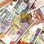 egyptian-pounds-thumb14146098