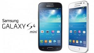 galaxy-s4-mini-598x337