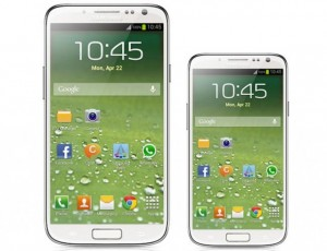 galaxy-s4-mini-two-versions