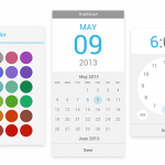 google-calendar1