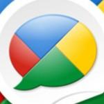 google-settles-buzz-privacy