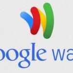 google-wallet-598x337